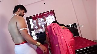 Mallu desi aunty romance lovemaking with bf xdesitubes.com