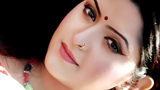 Bangladeshi Model Pori Moni Hot & Sexy Unseen Video