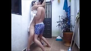 A rapid fuck scandal in India - HD videos for free on ErosPornCam.com