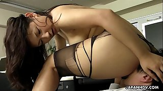 Office pound all would love to experience from time to time